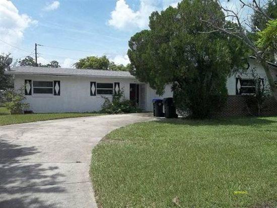 1310 Hobbs Ave, Titusville, FL 32796