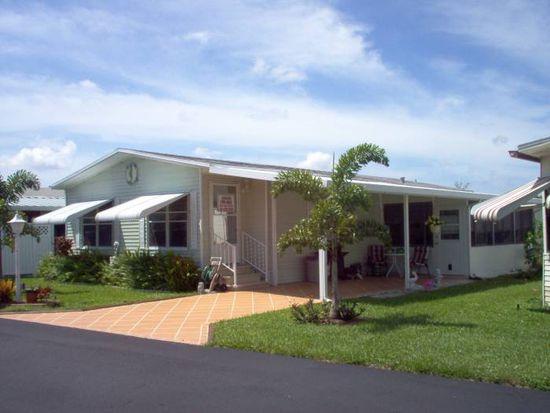 6154 Palm Harbor Dr, Lantana, FL 33462
