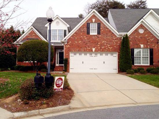5 Jacobs Way # 9, Greensboro, NC 27455