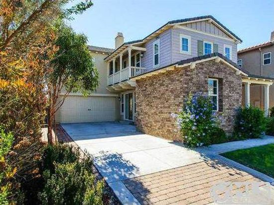5773 Cape Jewels Trl, San Diego, CA 92130