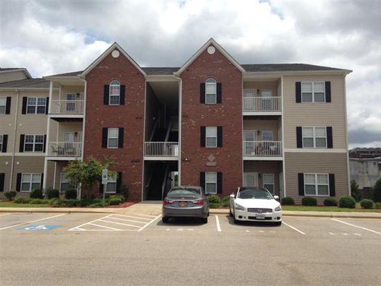 621 Marshtree Ln UNIT 308, Fayetteville, NC 28314