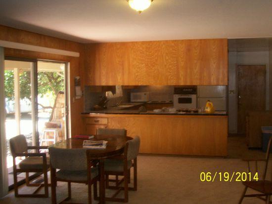 1586 Arroyo Rd, Livermore, CA 94550