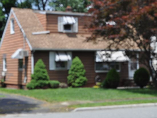 428 E Passaic Ave, Bloomfield, NJ 07003