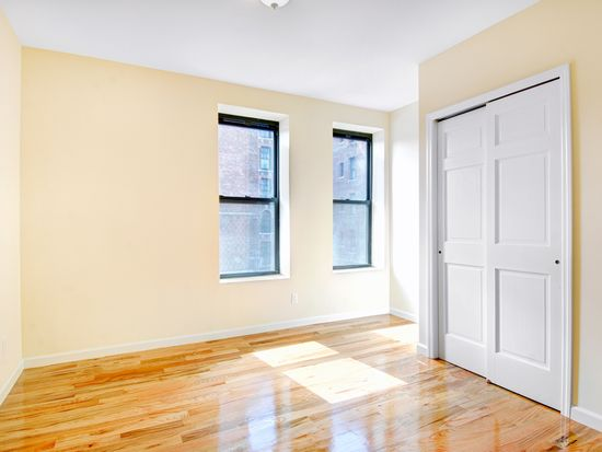 501 W 140th St APT 1F, New York, NY 10031