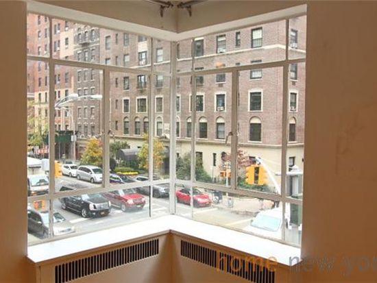 20 5th Ave APT 4C, New York, NY 10011
