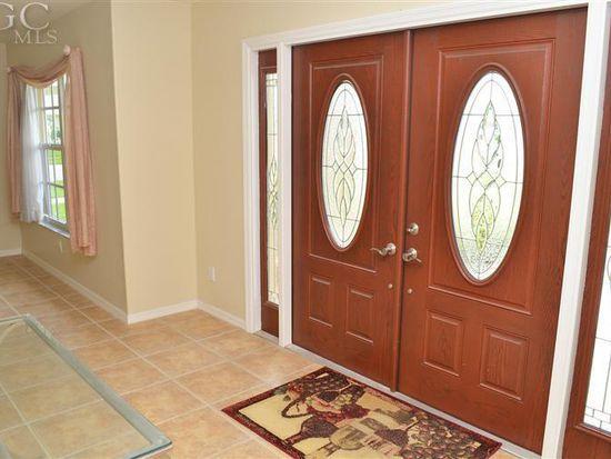 9439 Crocus Ct, Fort Myers, FL 33967