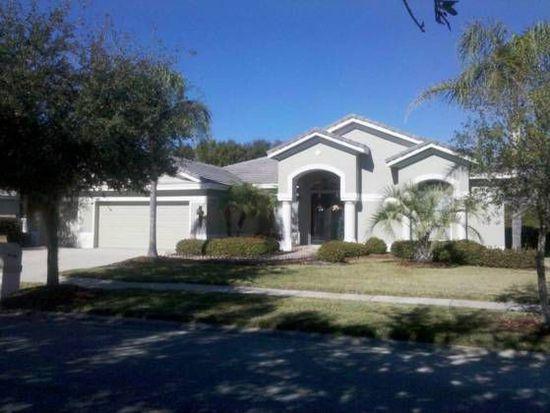 9118 Woodridge Run Dr, Tampa, FL 33647