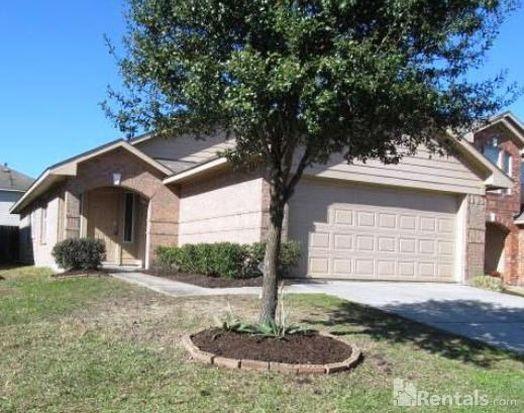 20719 Wheaton Creek Ct, Houston, TX 77073