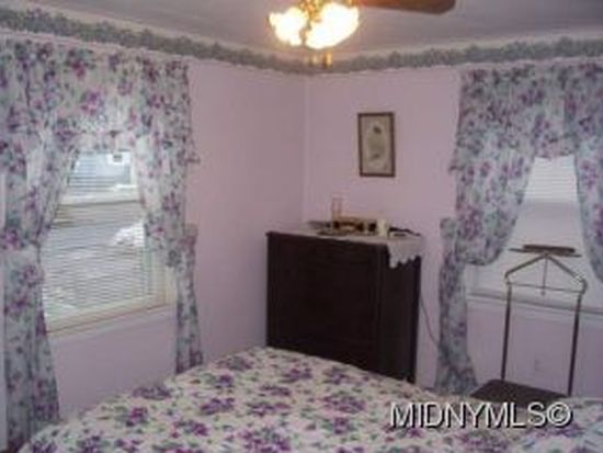 609 Millbrook Rd, Rome, NY 13440