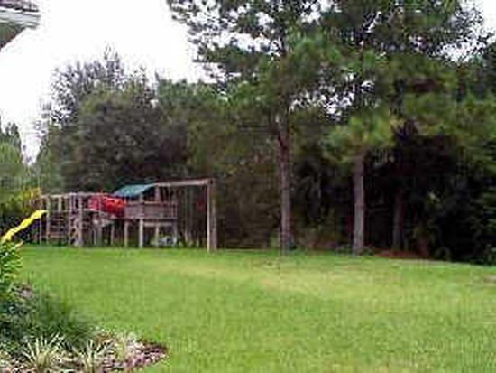 6443 Renwick Cir, Tampa, FL 33647