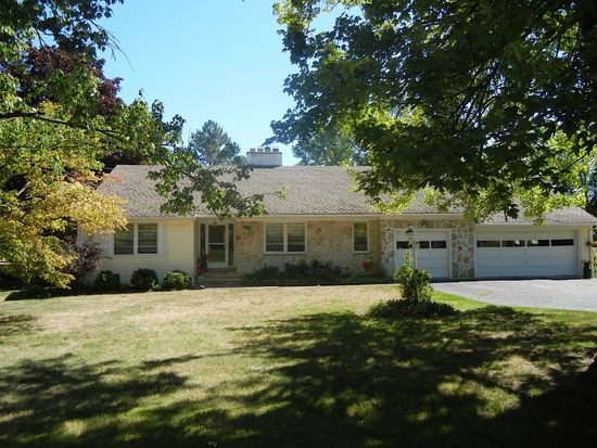 5055 Alexander Dr, Clarence, NY 14031