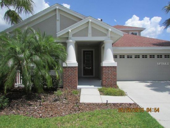 8113 Camella Ln, Tampa, FL 33647