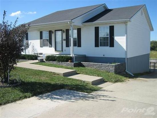 433 Jameson Way, Winchester, KY 40391