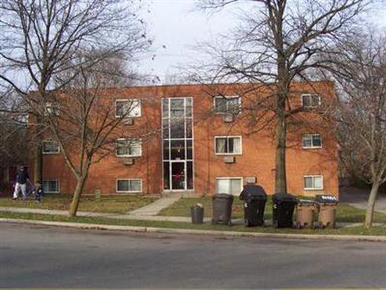 1522 Cedar Ave APT 8, Cincinnati, OH 45224