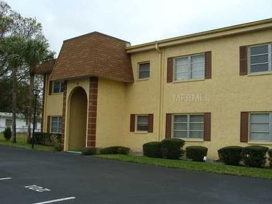 207 S Mcmullen Booth Rd APT 198, Clearwater, FL 33759