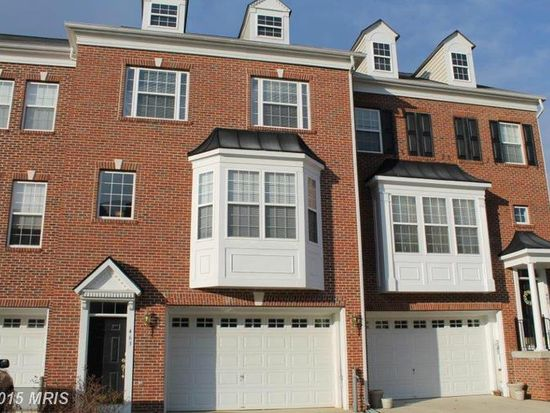 463 Penwood Dr, Edgewater, MD 21037