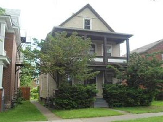 1777 Welch Ave, Niagara Falls, NY 14303