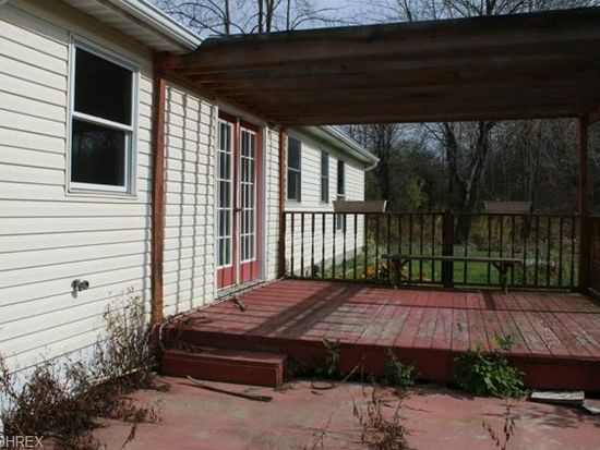 2820 Mill Creek Rd, Austinburg, OH 44010