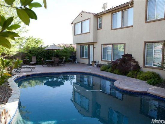 8055 Murcia Way, El Dorado Hills, CA 95762