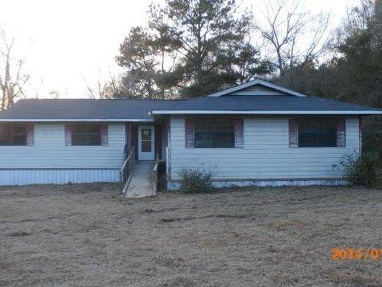 545 Pecan Grove Rd, Ellisville, MS 39437