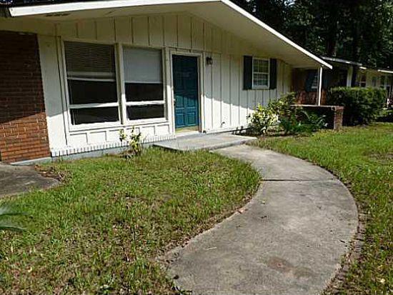 5912 Fairview Ave, Savannah, GA 31406