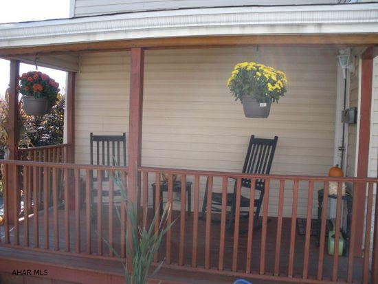 2524 Oak Ave, Altoona, PA 16601