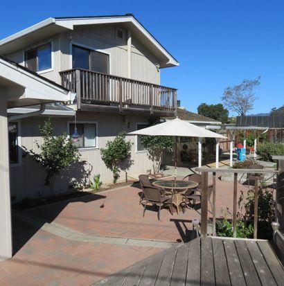 351 Treichel Ln, Watsonville, CA 95076