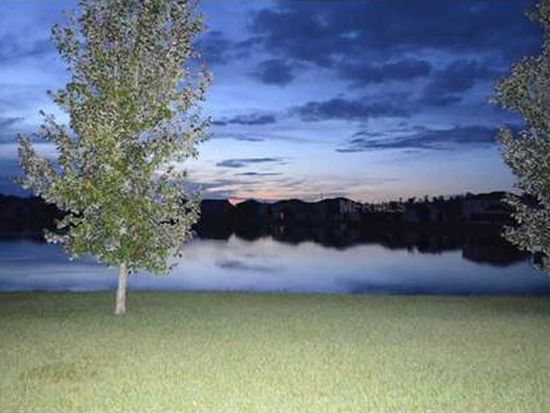 14909 Braywood Trl, Orlando, FL 32824
