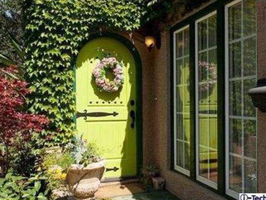1870 E Orange Grove Blvd, Pasadena, CA 91104