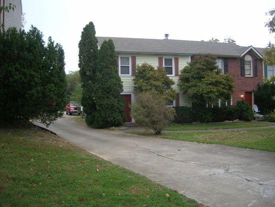 3157 Pimlico Pkwy, Lexington, KY 40517