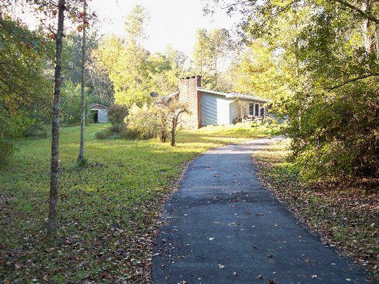120 Pecan Grove Rd, Ellisville, MS 39437