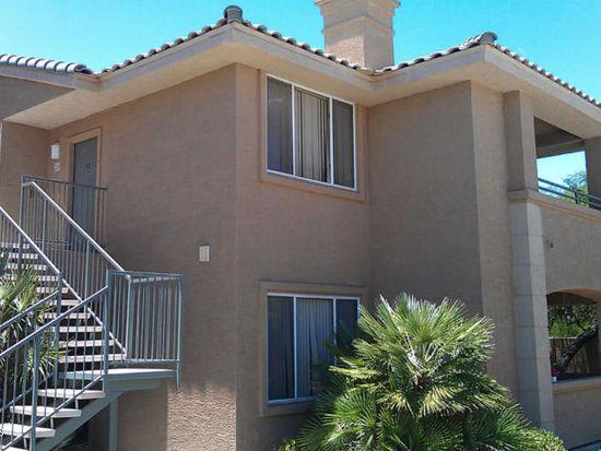 16013 S Desert Foothills Pkwy APT 2124, Phoenix, AZ 85048