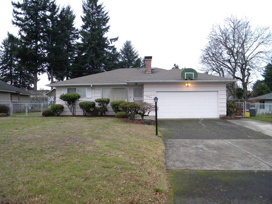2405 NE 148th Ave, Portland, OR 97230