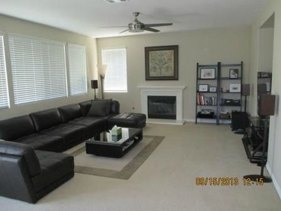 6798 Wild Lupine Rd, Corona, CA 92880