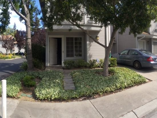 2574 Rymar Dr, San Jose, CA 95133