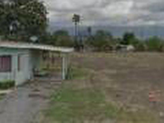 170 E Cluster St, San Bernardino, CA 92408