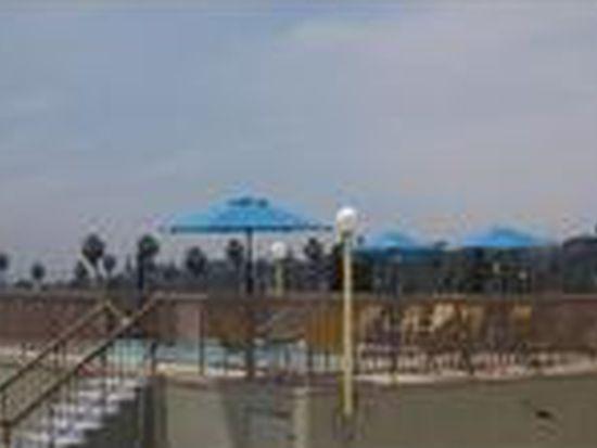2040 Fair Park Ave APT 213, Los Angeles, CA 90041
