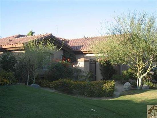 103 Clearwater Way, Rancho Mirage, CA 92270