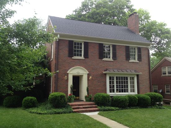 150 Old Cassidy Ave, Lexington, KY 40502 is Recently Sold | Zillow