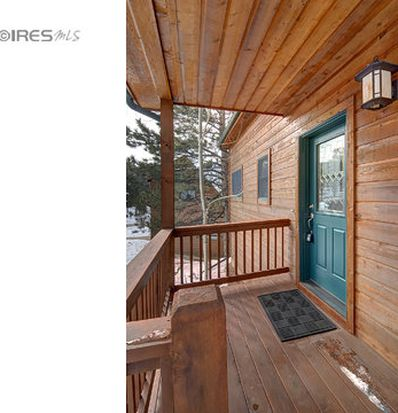 1875 Sketch Box Ln #3, Estes Park, CO 80517