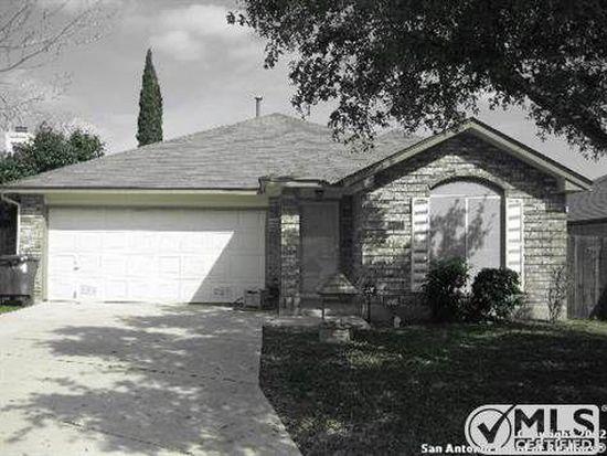 15214 Spring Rnch, San Antonio, TX 78247