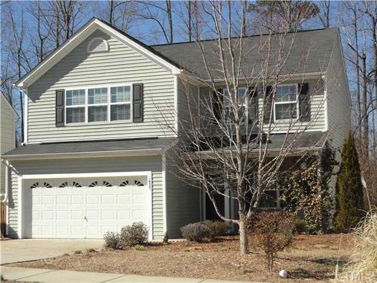 1453 Cairo Way, Fuquay Varina, NC 27526