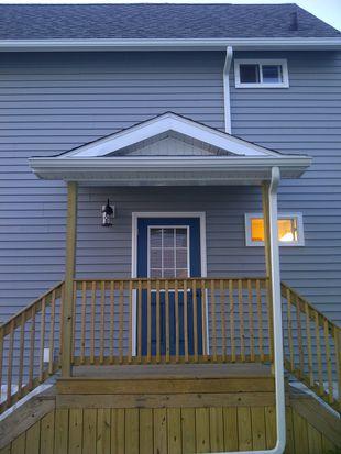 45 Warren St, Sayre, PA 18840