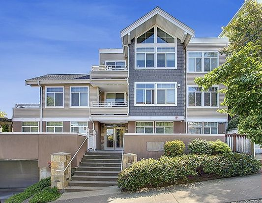 611 Highland Dr APT 301, Seattle, WA 98109