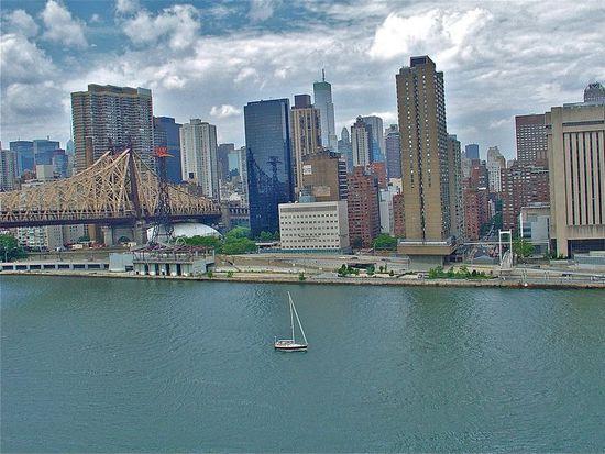 455 Main St APT 1D, New York, NY 10044