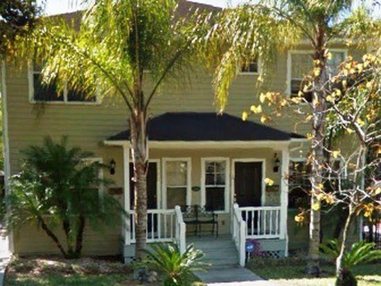 720 E Central Blvd # 10, Orlando, FL 32801