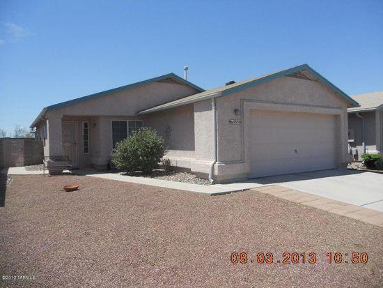 9050 E Alderpoint Way, Tucson, AZ 85730