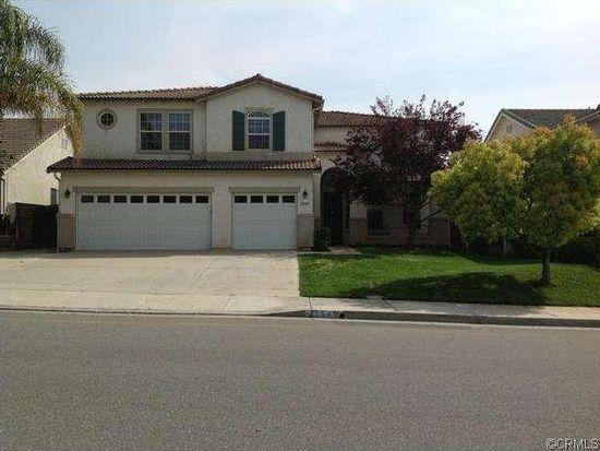28549 Craig Ave, Menifee, CA 92584