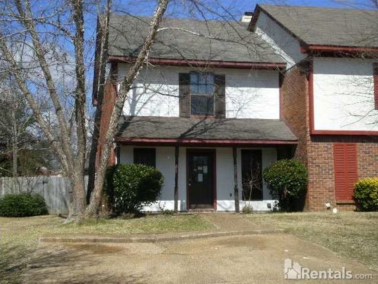 2426 River Oaks Blvd # A, Jackson, MS 39211