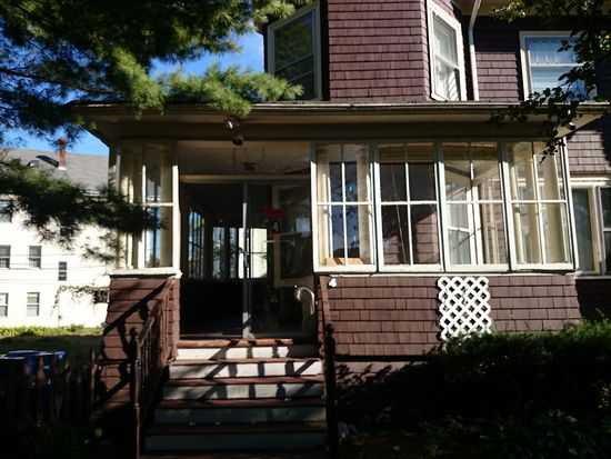 4 Westminster Ter, Boston, MA 02135